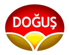 DogusLogo