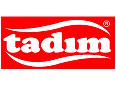 TadimLogo
