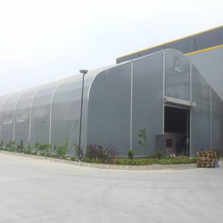 fabrika_isleri