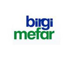 Bilgi Mefar
